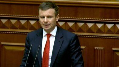 Photo of Министр финансов объяснил, почему ОП получит из бюджета на 300 000 000 больше