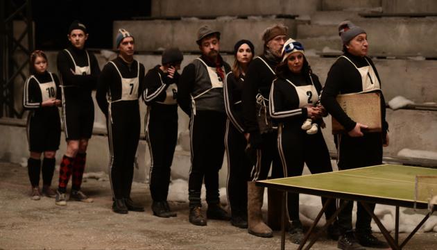 Photo of Одесский кинофестиваль 2020: Сенцов в исполнении Сеитаблаева и украинская Атлантида