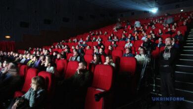 Photo of На Закарпатье анонсировали первый Карпатский горный кинофестиваль
