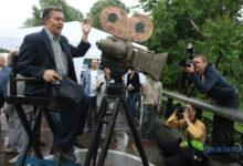 Photo of «Мы Мы рядом» Романа Балаяна поборется за приз Варшавского кинофестиваля