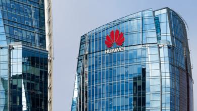 Photo of На конференции Huawei Connect 2020 обсуждают новые IT-технологии в промышленности