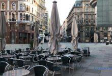 Photo of COVID-19 Этим летом Вена потерял почти 2,5 миллиона туристов