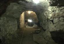 Photo of Николаевскую пещеру-каменоломню откроют для посетителей