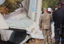 Photo of Канада предлагает Украине помощь после катастрофы самолета ВСУ