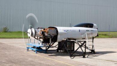 Photo of Rolls-Royce намерена создать самый быстрый в мире електролитак