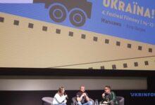 Photo of На варшавском кинофестивале Ukraиna! покажут 35 фильмов