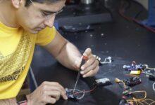 Photo of Ученые разработали слуховой аппарат стоимостью один доллар