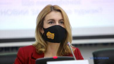 Photo of Новый закон будет стимулировать гидов выходить «из тени» — председатель Гостуризма