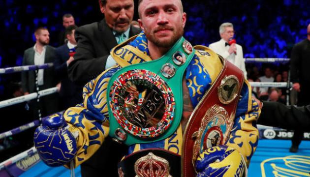 Photo of Стал известен потенциальный соперник победителя боя Ломаченко — Лопес