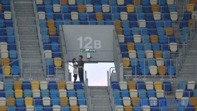 Photo of Где смотреть матчи 12 тура футбольной Премьер-лиги Украины