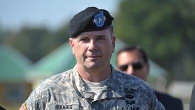 Photo of Украина обязательно станет членом НАТО — генерал Ходжес