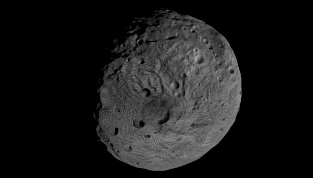Photo of Образцов породы с астероида Bennu оказалось много: зонд может их потерять