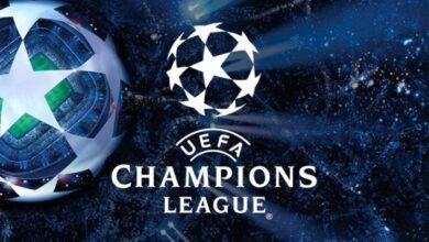 Photo of «Интер» не смог переиграть в Милане «Боруссию» в Лиге чемпионов УЕФА