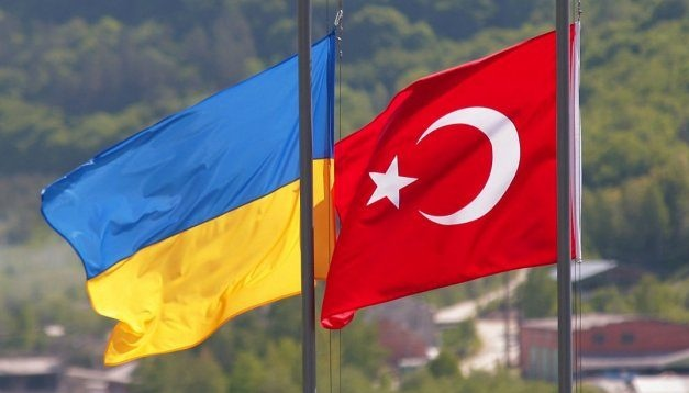 Photo of Украинские двигатели могут появиться на турецкой военной технике — ОП