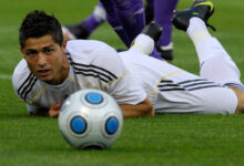 Photo of Роналду через COVID-19 не сыграет в матче против «Барселоны» с Месси — СМИ