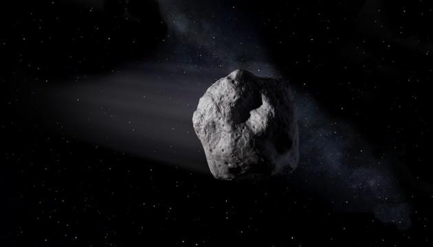 Photo of NASA провела успешную операцию по забору грунта с астероида Bennu