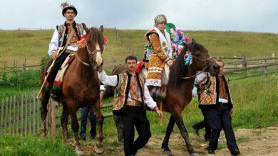 Photo of На Буковине появятся новые маршруты для путешественников