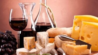 Photo of На Закарпатье презентовали «Дорогу вина и вкуса»