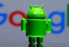 Photo of Google представила новую линейку смартфонов на Android 11