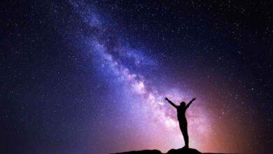 Photo of В центре Млечного Пути нашли остатки другой галактики