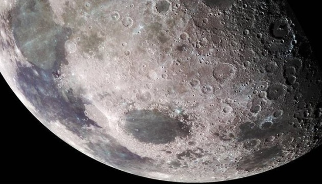 Photo of Китайский зонд доставил на Землю образцы грунта с Луны