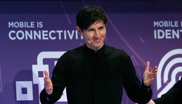 Photo of Основатель Telegram извинился за сбой в работе мессенджера