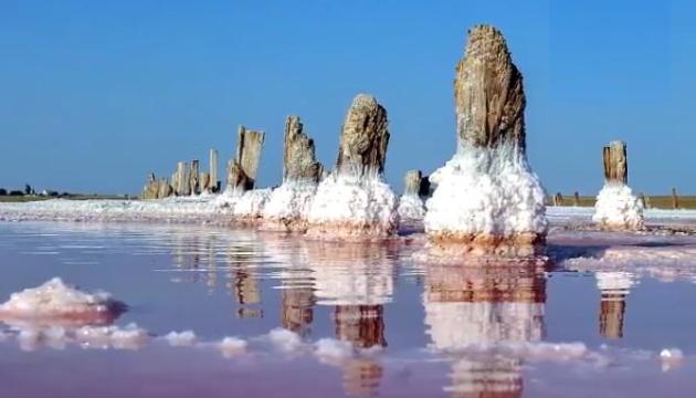 Photo of Херсонщину для отдыха в этом году выбрали почти 3 миллиона туристов
