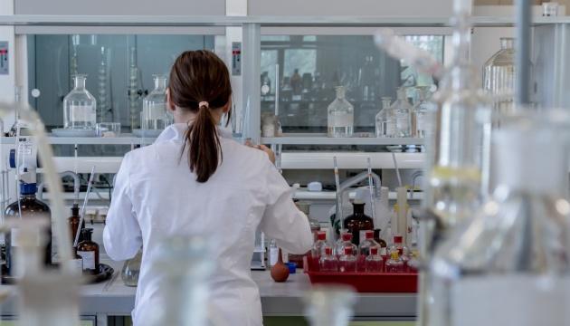Photo of В США создали маску с подогревом для фильтрации коронавирусов