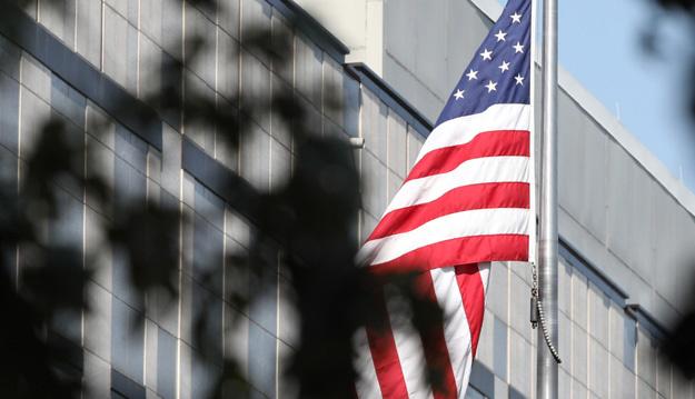 Photo of Россия продолжает блокировать переговоры, необходимые для прогресса «Минская» — посольство США