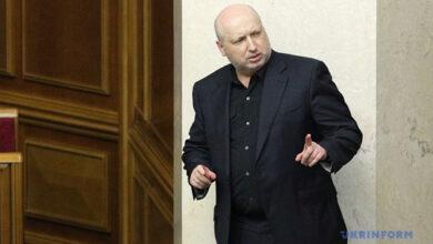 Photo of Турчинов заявил, что его невозможно запугать уголовным преследованием