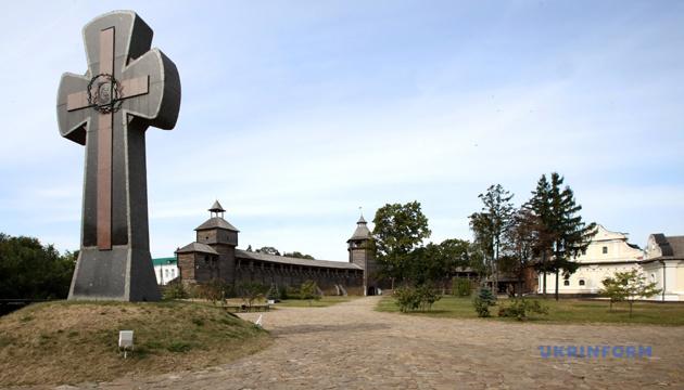 Photo of «Летопись» Самуила Величко представляют 14 октября в заповеднике «Гетманская столица»