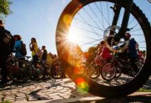 Photo of На Прикарпатье работают над «ВелоГаличиною» для туристов