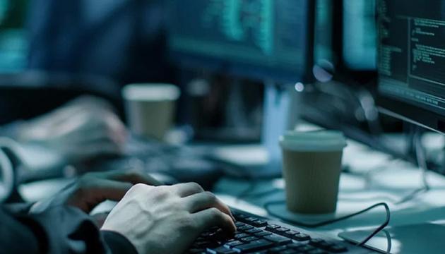 Photo of Кабмин одобрил постановления, усиливают кибербезопасности Украины