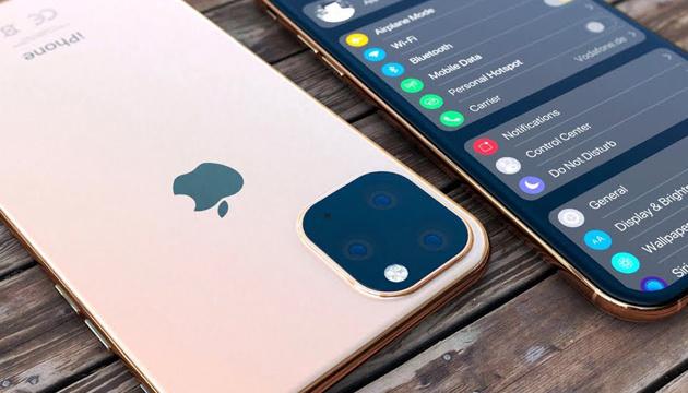Photo of Звуки животных для Siri и исправлены баги: Apple обновила «операционку»