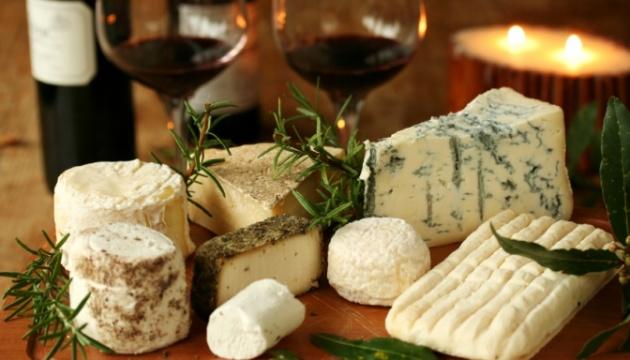 Photo of Закарпатье готовится представить «Дорогу вина и вкуса»