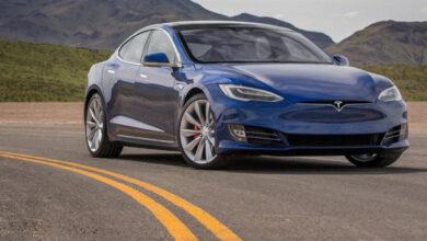 Photo of Tesla отзывает почти 30 000 электрокаров
