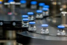 Photo of Антитела к COVID-19 могут жить лишь несколько месяцев — ученые