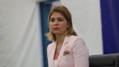 Photo of Саммит Украина-ЕС принес новую энергетику в двусторонние отношения — Стефанишина