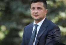 Photo of Украина заинтересована в сотрудничестве с Китаем для борьбы с коронавируса — Зеленский