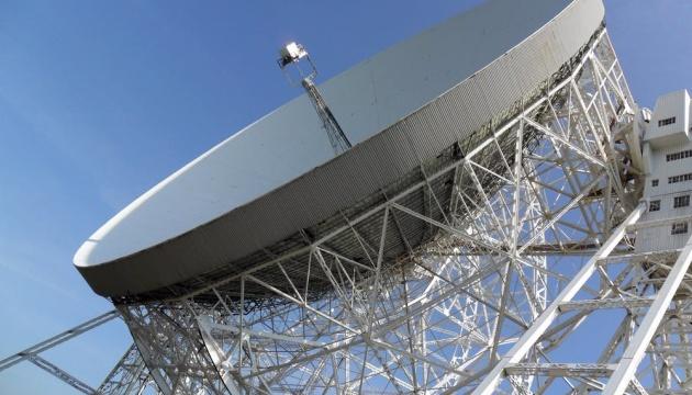 Photo of Китай построит новейший 120-метровый радиотелескоп