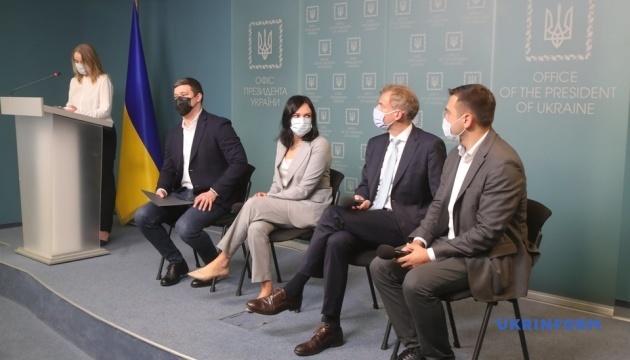 Photo of В Украине официально запускают сервисы Xbox