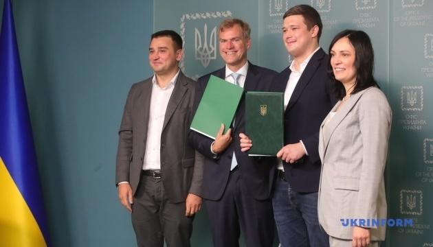 Photo of Microsoft инвестирует $ 500 000 000 в развитие облачных сервисов в Украине