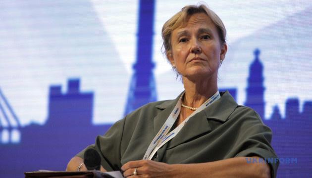 Photo of Германия готова поделиться с Украиной опытом в борьбе с пропагандой — посол
