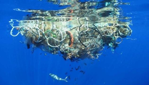 Photo of На дне Мирового океана лежат 14000000 тонн микропластику