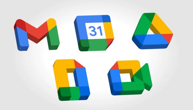 Photo of Google провел ребрендинг пакета G Suite
