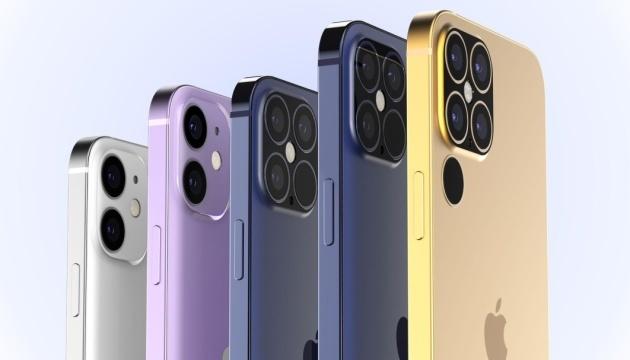 Photo of Apple анонсировала вероятную дату выхода iPhone 12