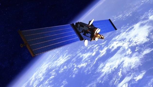 Photo of SpaceX запустит спутники, «будут следить» сверхзвуковые ракеты