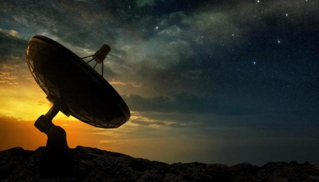 Photo of Важнейшие астрономические открытия десятилетия
