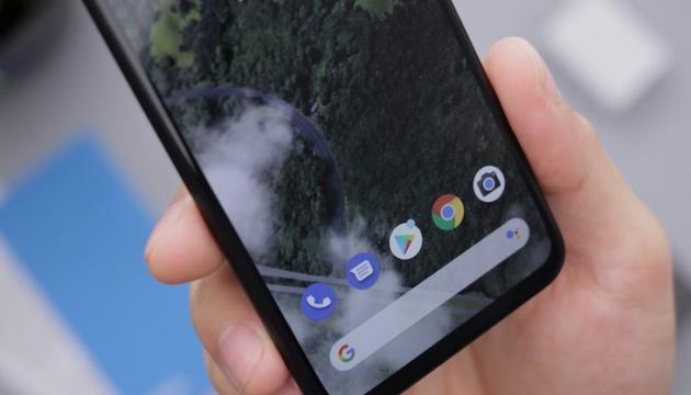 Photo of Для смартфонов разработали функцию по выявлению «подозрительных звуков» дома