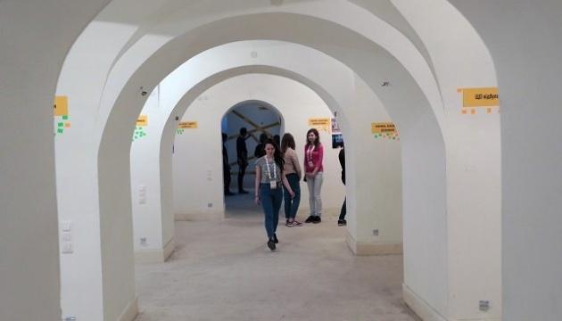 Photo of Подземелья львовской Ратуши на один вечер откроют для посетителей